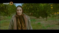 اکران آنلاین سینمایی روزهای نارنجی در سینمای آنلاین فیلیمو