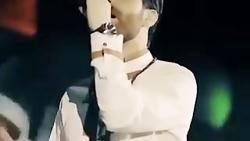 اجرای زیبا از حمید هیراد-فلزیاب-طلایاب-گنج یاب-09193461273