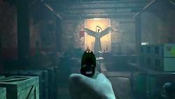 E3 2015:تریلرگیم پلی Tom Clancy...