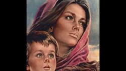 روز مادر - آهنگ زیبای روز مادر