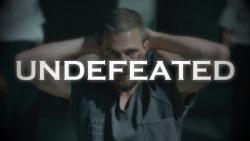 میکس ارو | Arrow | Undefeated