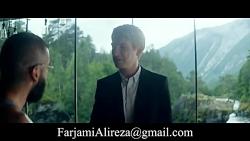معارفه(Introduction) در فیلم