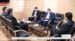 روابط عمومی اوقاف و امور خیریه کردستان