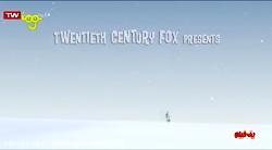 فیلم سینمایی عصر یخبندان ۱