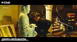 فیلم سینمایی جکی چان . (اژدها)