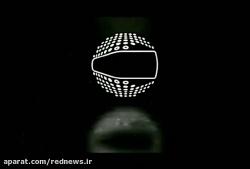 rednews.ir
