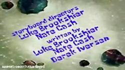 انیمیشن باب اسفنجی بادوبله فارسی جدید... باب اسفنجی..باب اسفنجی شلوار مکعبی