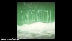 انیمیشن کوتاه Migration
