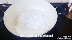 massy.cooking.experienced