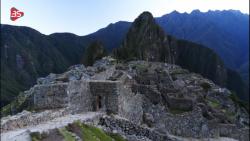 سفری به ماچو پیچو مهد تمدن اینکاها (پیشنهاد ویژه)