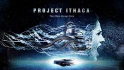 فیلم Project Ithaca 2019 پروژه ا...