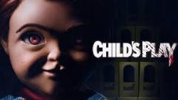فیلم Childs Play 2019 بازی بچگ...