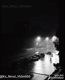 تنهایی غمگین لاتی احساسی آهنگ غمگین آهنگ احساسی قلب درد ناراحتی