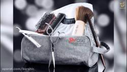 پک های لوازم بهداشتی و شخصی مرکز پوست و موی ژیوار