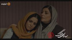 اکران فیلم سینمایی سازهای ناکوک