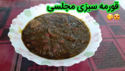 Mohammadforouzeshhh