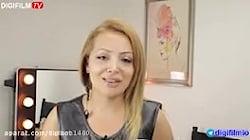 آموزش آرایش کانتورینگ صورت157