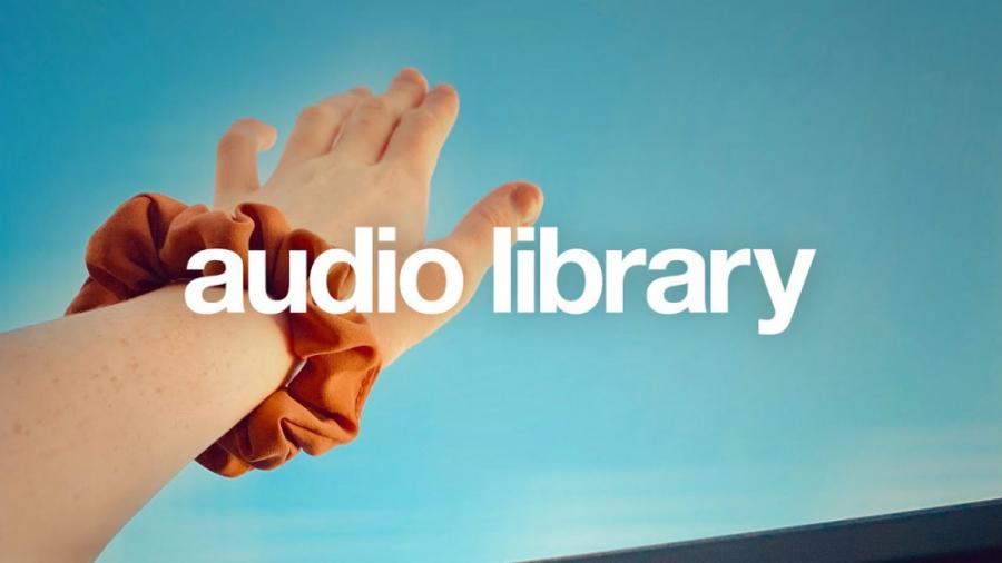 موسیقی زیبای - تاچ - ساپاژو Touch - Sapajo