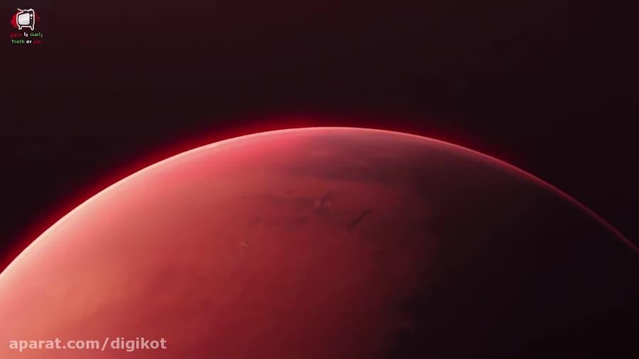 سیارک بن نو - آیا راز پیدایش منظومه ی شمسی فاش میشود؟ ناسا