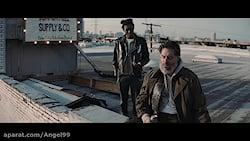 تریلر فیلم Archenemy 2020 - تریلر فیلم درام - تریلر فیلم 2020