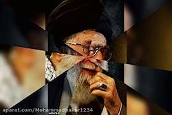 Mohammadhakar1234