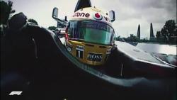 تمام 92 برد Lewis Hamilton در مسابقات فرمولا وان