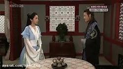 فیلم جومونگ آخرین قسمت