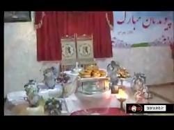 شهرداری بستان آباد