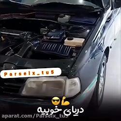 Parselx_tu5