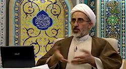 معرفی چند تفسیر قرآن خوب و کاربردی