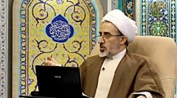 چرا نام حضرت علی علیه سلام در قرآن نیامده؟