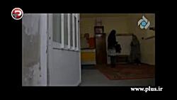 اولین واکنش فرزاد حسنی ...