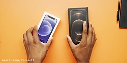 بررسی آیفون ۱۲ پرو مکس iPhone 12 Pro Max: بزرگترین آیفون تا به حال!