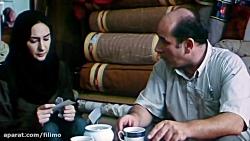آنونس فیلم سینمایی «عصر جمعه»