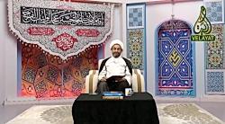 آموزش نماز (سجده و رکوع) برای خانم های باردار