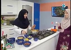 mahyafood