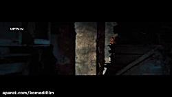 فیلم استالینگراد محصول کشور روسیه و در ژانر اکشن ، جنگی