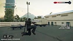 MRten