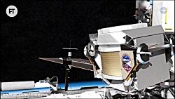دانستنیهای باحال دنیا، حقایقی که ناسا از جهان مخفی کرده است