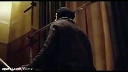 آنونس فیلم سینمایی «دوئت»