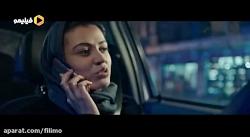 آنونس فیلم سینمایی «چهل و هفت»