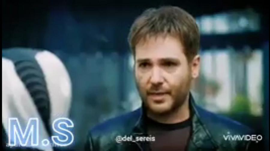 تصویر از دوبله طنز سریال دل
