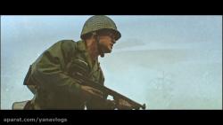 انیمیشن سریالی آزادی بخش - قسمت 1