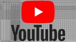 خداحافظ اپارات (سلام یوتیوب)