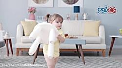 روز جهانی کودک مبارک باد (فروشگاه حال خوب )