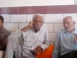 رضا جوکار