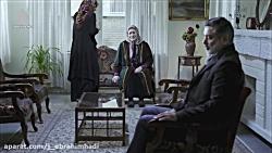 سریال خانه امن - قسمت هش...