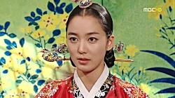سریال افسانه دونگ یی قسمت پنجاه و یکم [51]