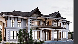 villa1000