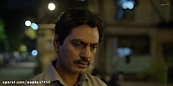 فیلم هندی کمدی | مردان نابغه 2020 | Serious Men | زیرنویس فارسی | کانال لرن